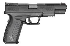 SFXDM952545BHCE