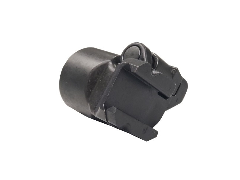 SIG SAUER STOCK ADAPTER ASSEMBLY