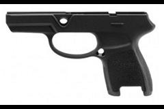 SIG SAUER 250/320 Cmpct Grip Module Assy