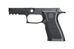 SIG SAUER 320X Carry Grip Module Assy