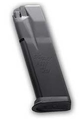 SIG SAUER P250/320 FULL MAGAZINE 45 ACP