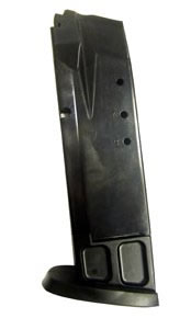 Smith and Wesson M&P40C MAGAZINE 40 S&W