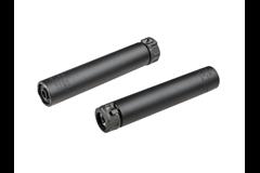 SureFire SOCOM 300BLK GEN 2 30 Caliber | 7.62mm