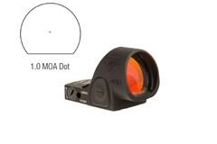 Trijicon SRO (Specialized Reflex Optic)