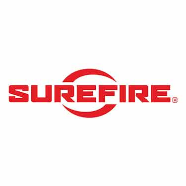 SureFire SOCOM65-RC GEN2 .260 CALIBER