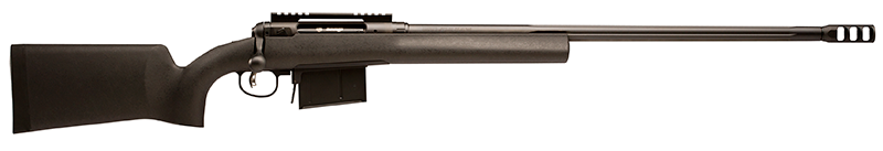 Savage Arms 110FCP 338 LAPUA