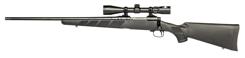 Savage Arms 11/111 TROPHY HUNTER XP 7MM REM MAG