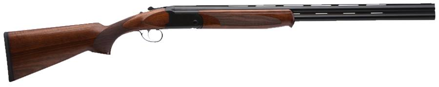 Savage Arms STEVENS 555 28 GAUGE