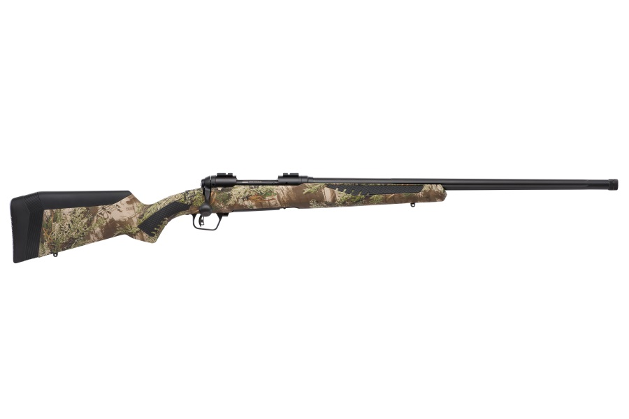 Savage Arms 110 PREDATOR 308 WIN