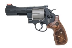 Smith and Wesson 329PD 44 Magnum | 44 Special