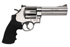Smith and Wesson 629 44 Magnum | 44 Special