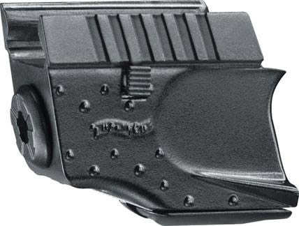 Walther Arms PK380 LASER SIGHT