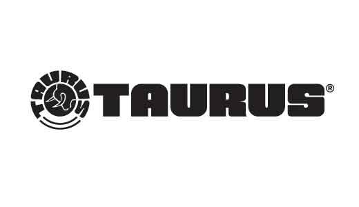 Taurus RAGING HUNTER 460 S&W MAGNUM