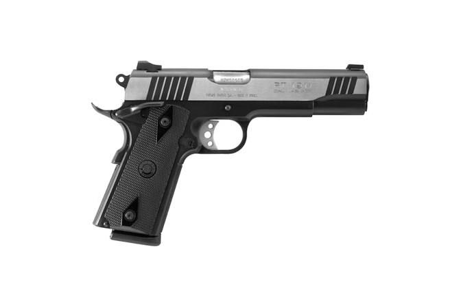 Taurus 1911DT 45 ACP Semi-Auto Pistol