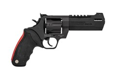 "Taurus RAGING HUNTER 357 Magnum | 38 Special  Item #: TA3575RHB / MFG Model #: 2-357051RH / UPC: 725327617563 RAGING HUNTER 357M BLK 5"" 7SH 2-357051RH
