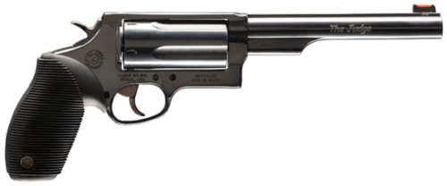 Taurus THE JUDGE MAGNUM 410 BORE | 45 COLT