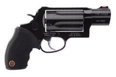 Taurus Public Defender 410 Bore | 45 Colt