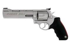 Taurus 444 Raging Bull 44 Magnum | 44 Special