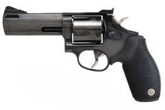 Taurus Tracker 44 Magnum | 44 Special