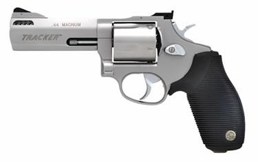 Taurus 44 TRACKER 44 MAGNUM | 44 SPECIAL