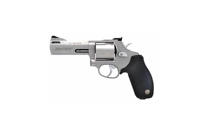 Taurus 44 Tracker 44 Magnum | 44 Special Revolver