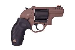 TA605PLYBBF2