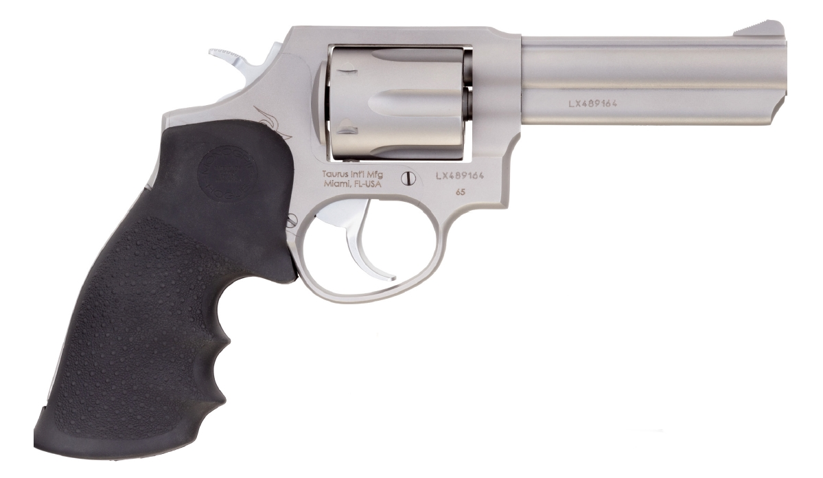 Taurus 65 357 MAGNUM   38 SPECIAL