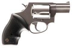 Taurus 905SS2 9mm