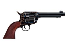 Traditions 1873 Single Action 357 Magnum | 38 Special
