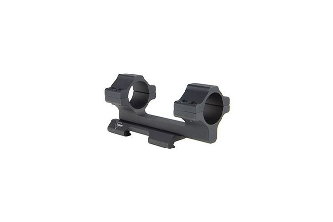 Trijicon AC22033 Quick Release Mount  Accessory-Rings/Mounts/Bases