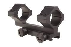 Trijicon AC22037 Colt Knob Mount   Item #: TRAC22037 / MFG Model #: AC22037 / UPC: 719307402607 COLT KNOB MOUNT 34MM MATTE AC22037 | MATTE BLACK | 20 MOA