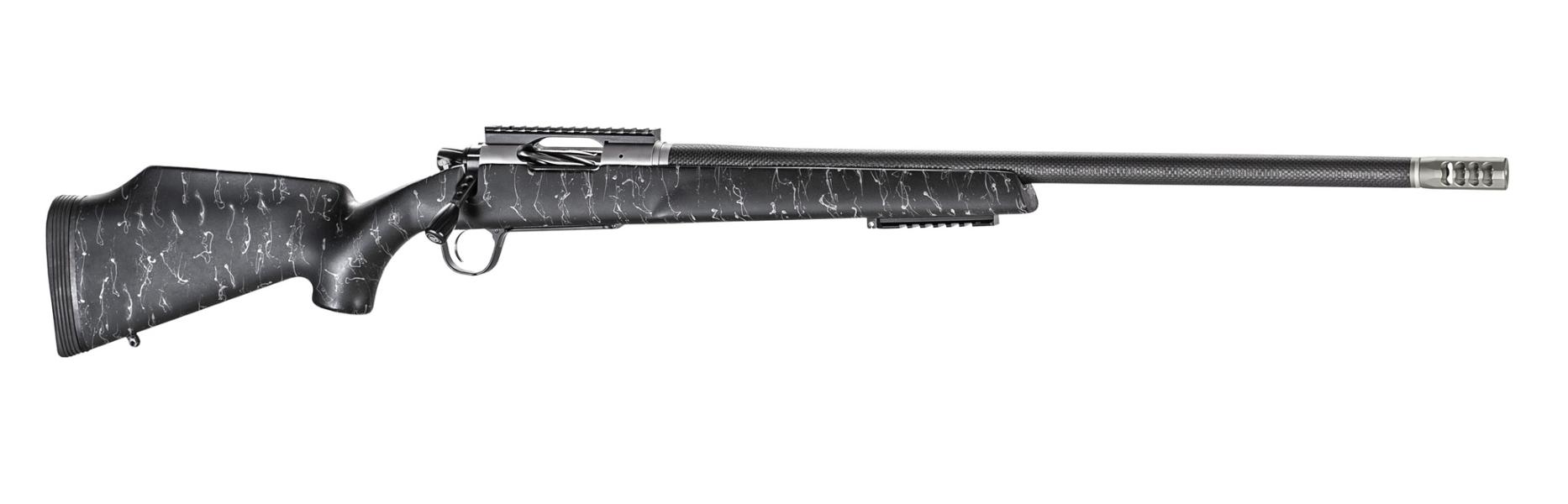 Christensen Arms TRAVERSE 7MM REM MAG
