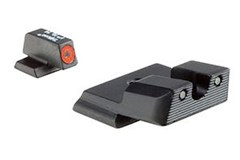 Trijicon Trijicon HD Night Sight Set