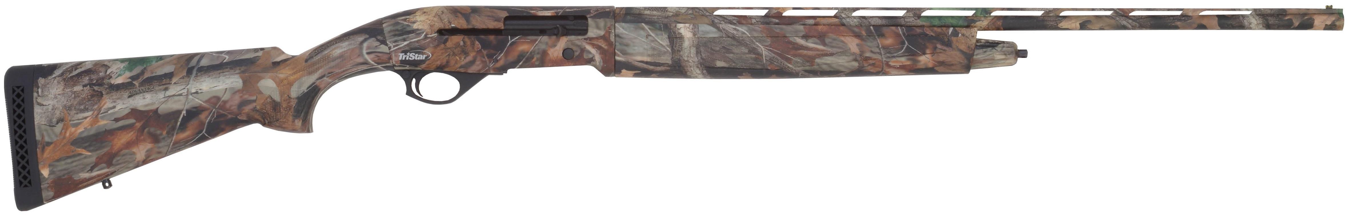 TriStar Sporting Arms VIPER G2 CAMO 410 BORE