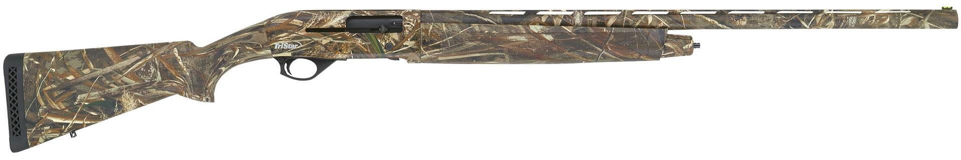 TriStar Sporting Arms VIPER G2 CAMO 12 GAUGE