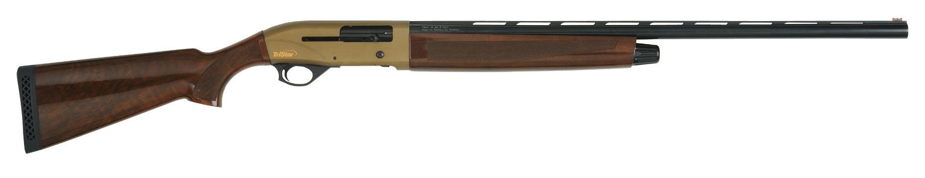 TriStar Sporting Arms VIPER G2 BRONZE 28 GAUGE