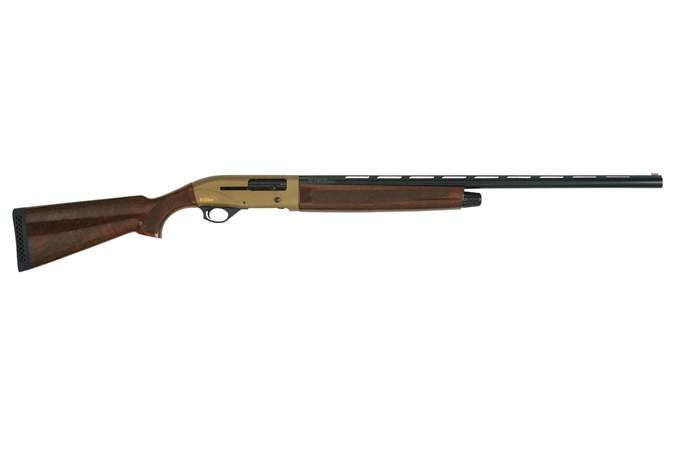 "TriStar Sporting Arms Viper G2 Bronze 28 Gauge Shotgun - Item #: TS24178 / MFG Model #: 24178 / UPC: 713780241784 - VIPER G2 BRONZE 28/28 2.75"" BRONZE RECEIVER"