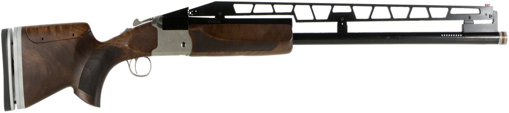 TriStar Sporting Arms TT-15 UNSINGLE 12 GAUGE