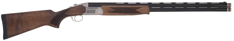 TriStar Sporting Arms TT-15 FIELD 28 GAUGE