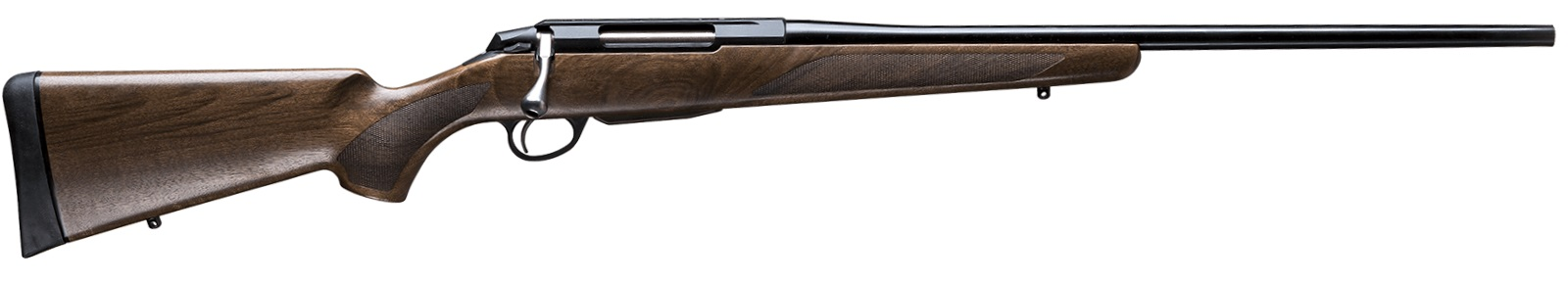 Beretta T3X HUNTER 30-06