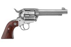 Ruger Vaquero 357 Magnum | 38 Special