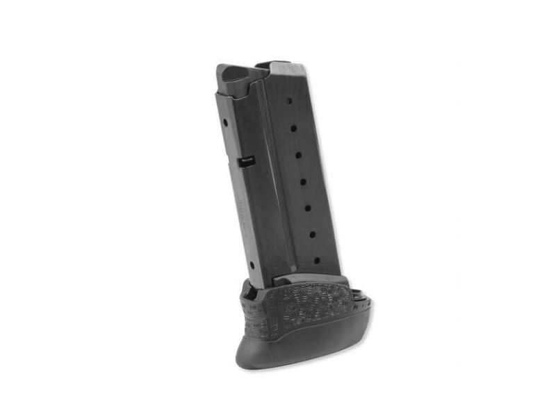 Walther Arms PPS M2 MAGAZINE 9MM