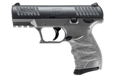 Walther Arms CCP M2 9mm