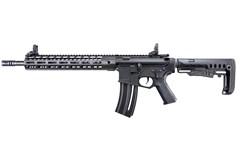 Walther Arms Hammerli Tac R1 22 LR  Item #: WA5760500 / MFG Model #: 5760500 / UPC: 723364212994 HAMMERLI TAC R1 22LR 20+1 5760500