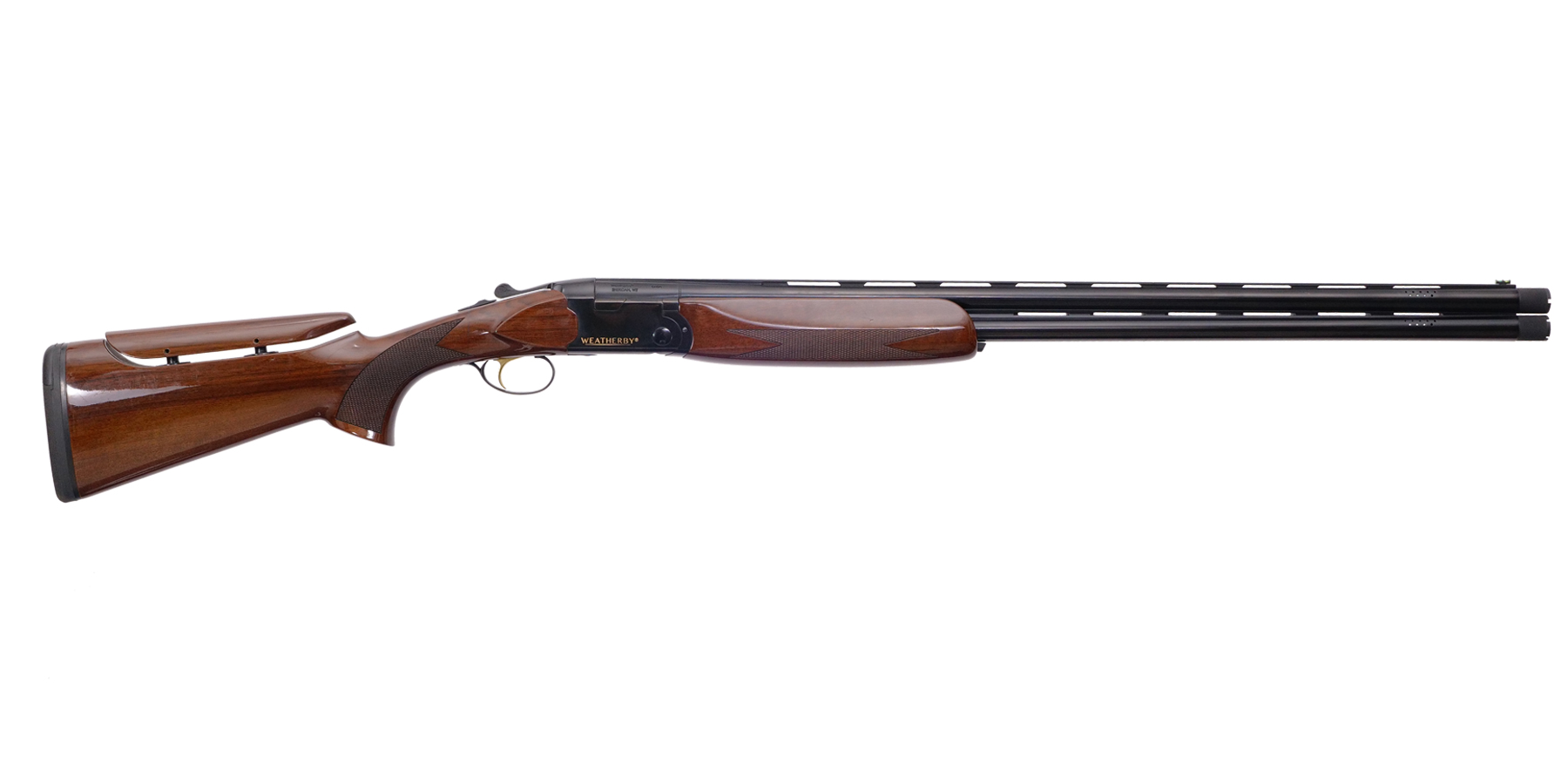 Weatherby ORION SPORTING 12 GAUGE