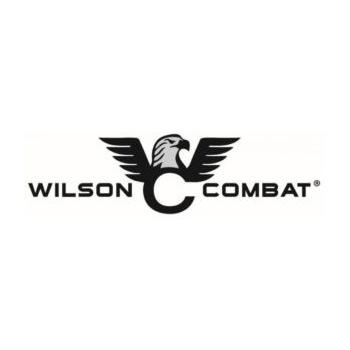 Wilson Combat 1911 MAGAZINE 45 ACP