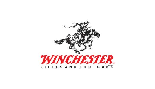 Winchester 1886 SADDLE RING CARBINE 45-90