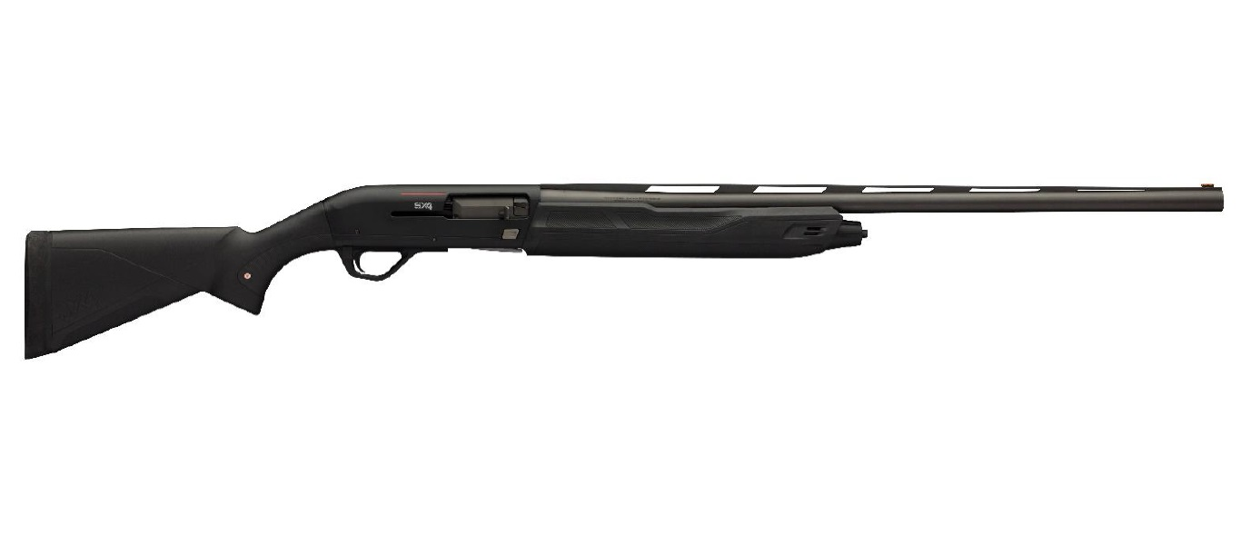 Winchester SUPER X4 COMPACT 20 GAUGE