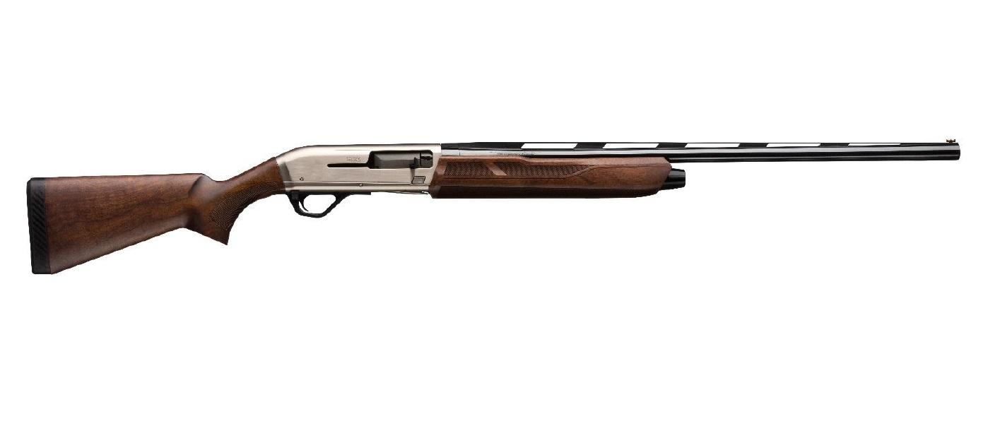 Winchester SX4 UPLAND FIELD 12 GAUGE