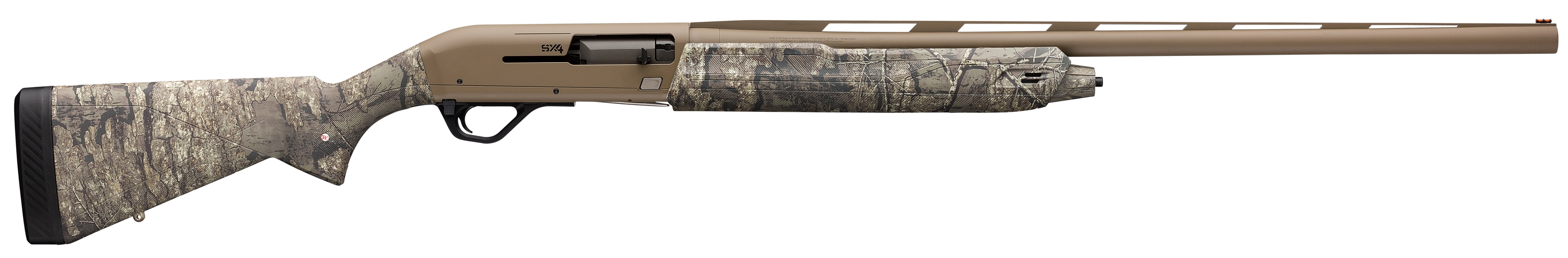 Winchester SX4 HYBRID HUNTER 12 GAUGE